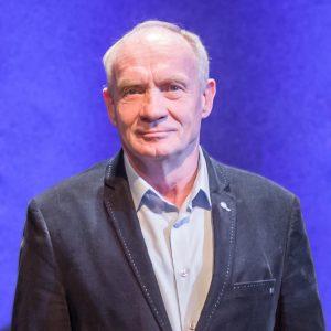 Janusz Bielawa