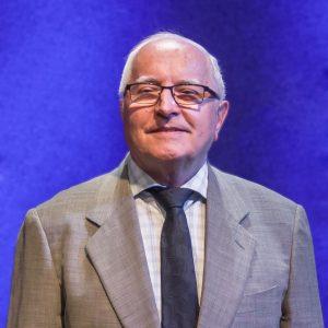 Ryszard Modnicki