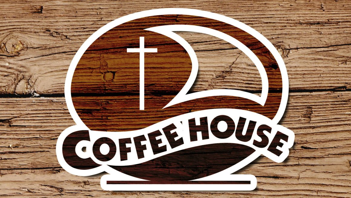Coffee House i Teen Challenge