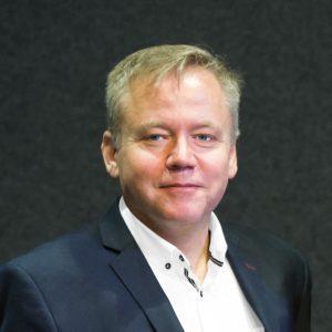 Jarosław Ściwiarski
