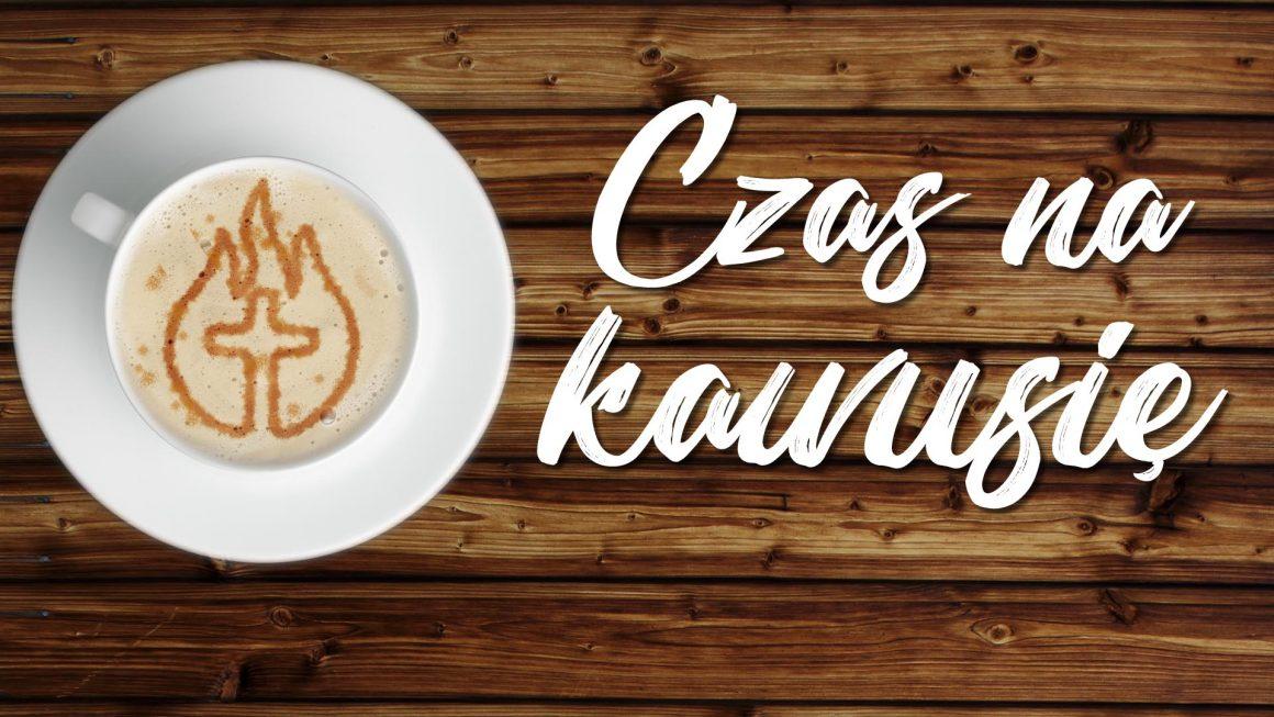 Kawiarenka