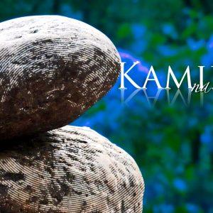 Kamień na kamieniu