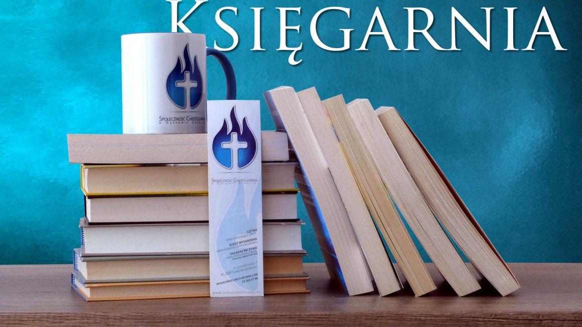 Księgarnia i biblioteka